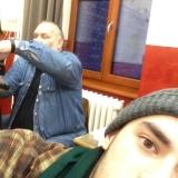 andor-selfie