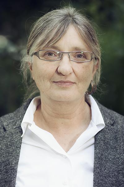 Nagy Ilona