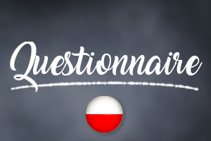 Questionnaire_pol