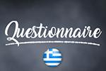 Questionnaire_gre2