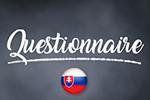 Questionnaire_slo2